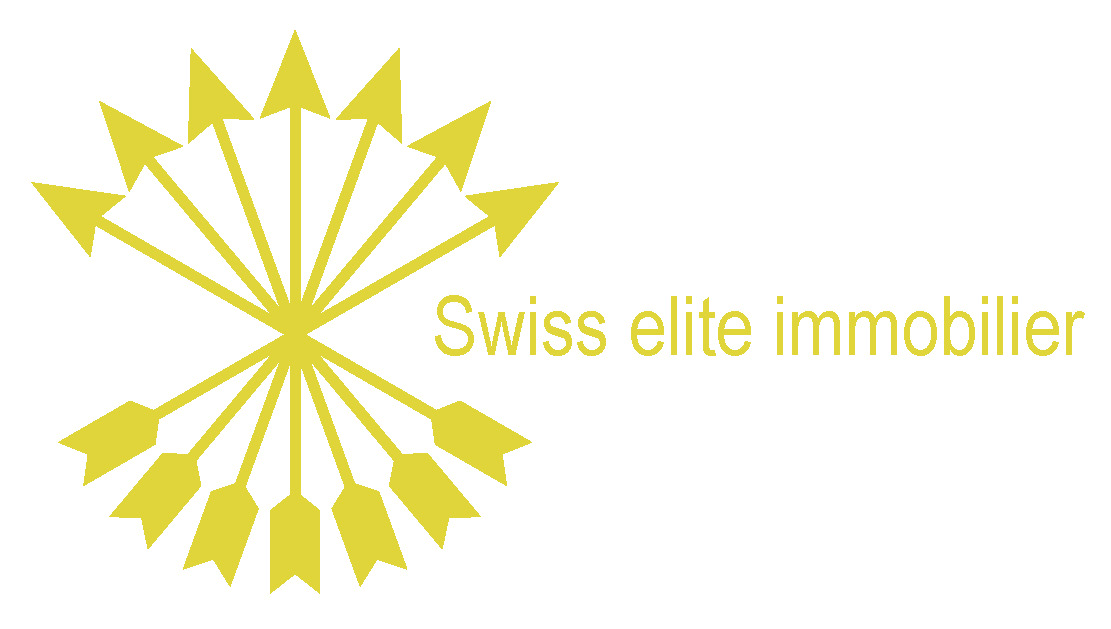 SWISS ELITE IMMOBILIER